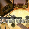 A Low Watt Document: Frequency Modification