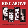 Rise Above: 24 Black Flag Songs to Benefit the West Memphis Three