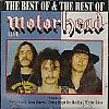 The Best And The Rest Of Motorhead