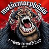 Motormorphosis - A Tribute to Motorhead (part 1)
