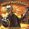 Motormorphosis - A Tribute to Motorhead (part 2)