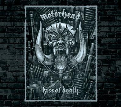 2006_Kiss_Of_Death_001.jpg