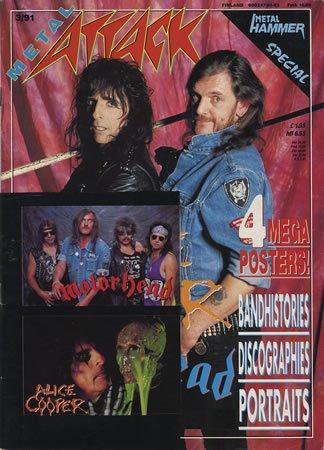 Cooper_Lemmy-4.jpg