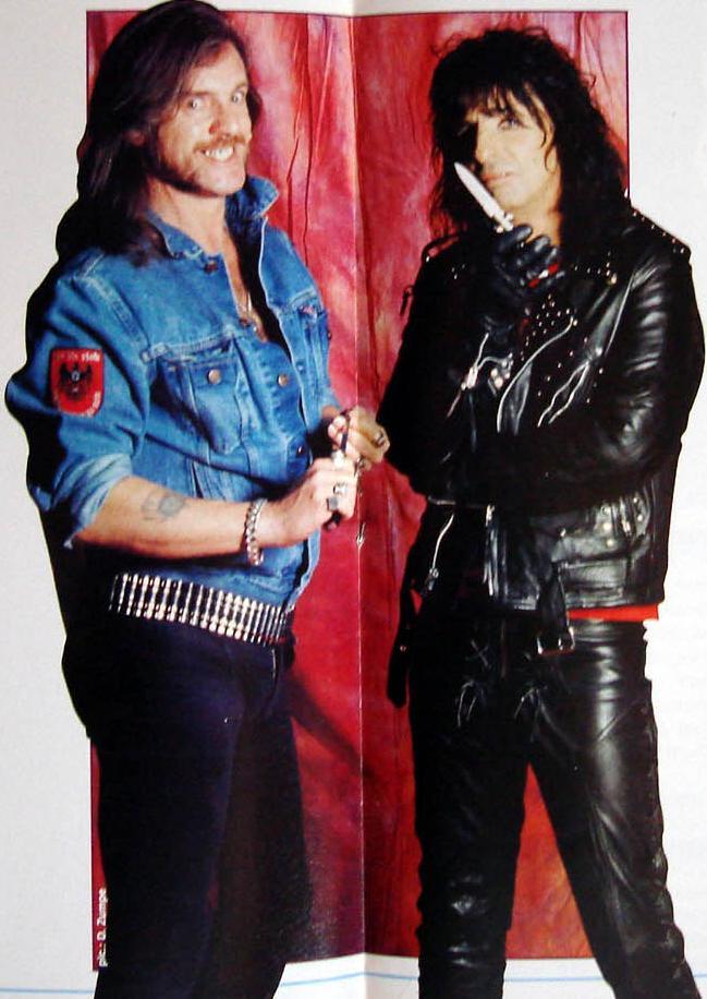 Cooper_Lemmy-5.jpg