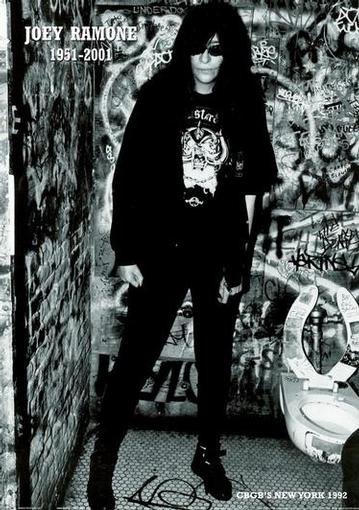Joey-Ramone--C10068650.jpg