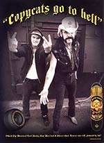 Lemmy-skate.jpg