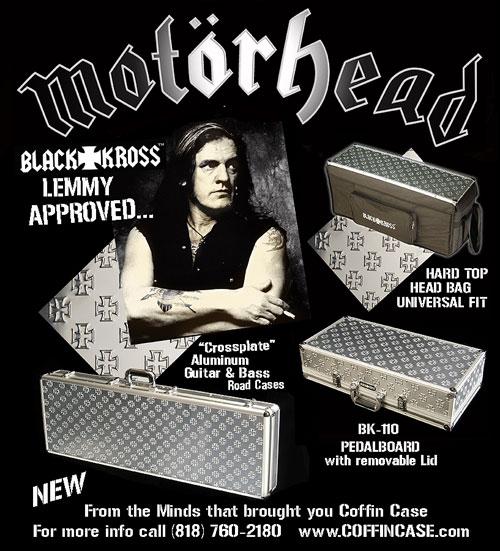 LemmyApproved.jpg