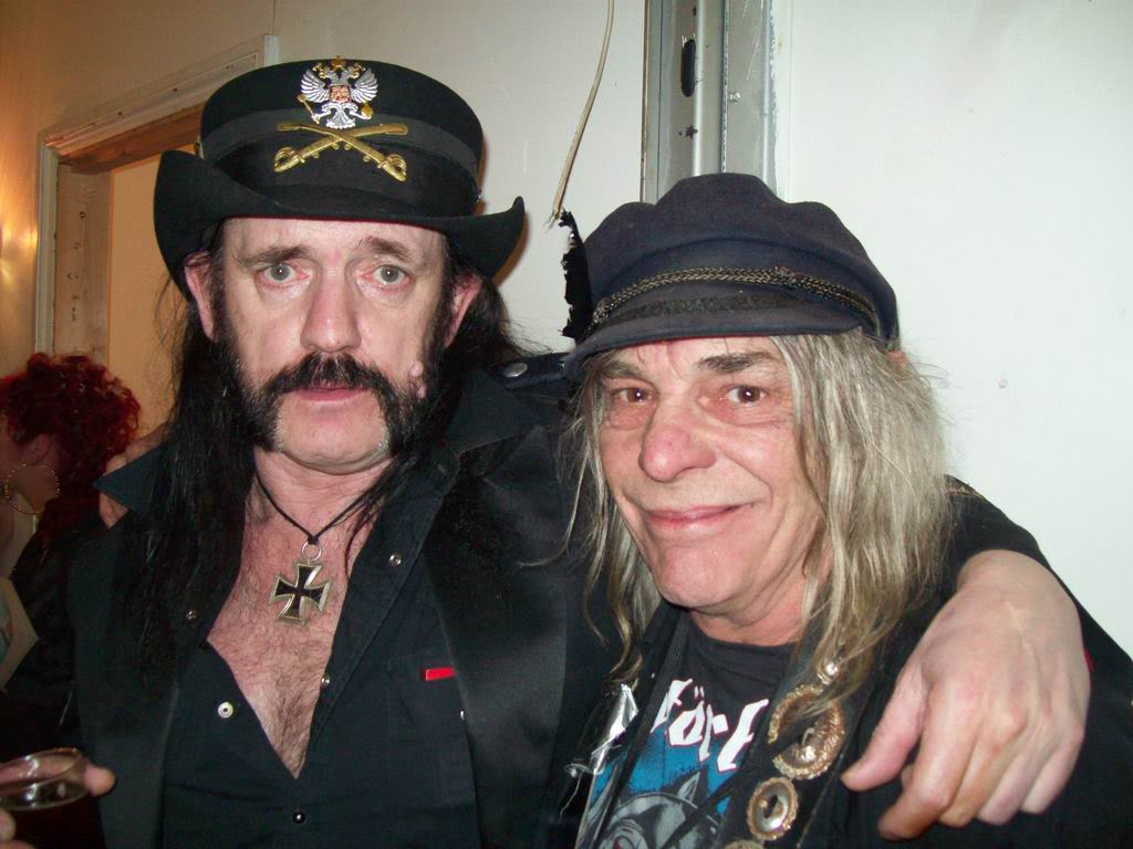 Lemmy_and_Wurzel.jpg
