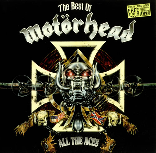Motorhead-The-Best-Of.jpg