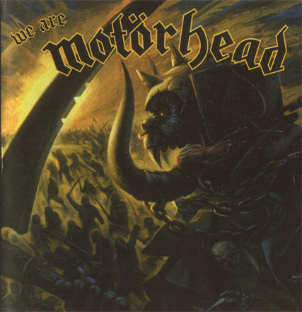 We_Are_Motorhead.jpg