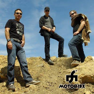 motorsex.jpg