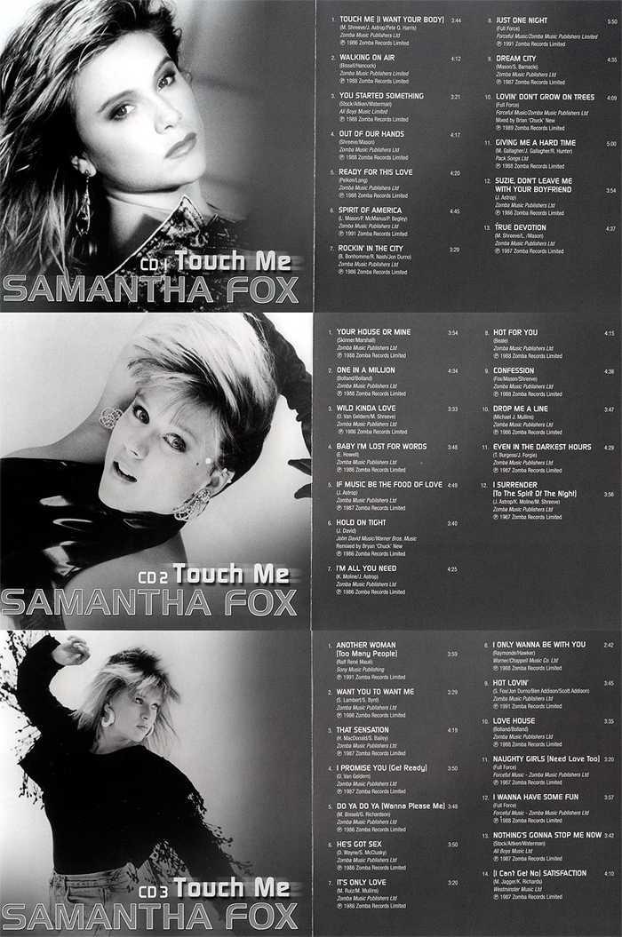 sam_fox.jpg